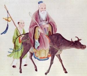 Lao Tseu2
