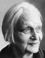 'Irina Tweedie' - The Culturium